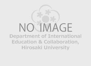 【弘大HPより】『在学生インタビュー』金子友美さんが掲載されました!